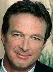 a biography of michael crichton the american author and screenwriter Michael crichton was a man who donned many hats in his lifetime right from being a best-selling author to a producer, director and screenwriter, he excelled in all the fields of work.